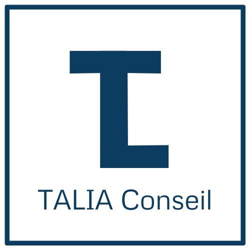 TALIA Conseil